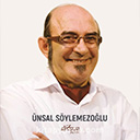 Prof. Dr. Ünsal SÖYLEMEZOĞLU