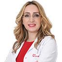 Prof. Dr. Yeşim Bayoğlu TEKİN