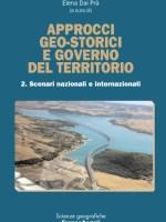 Approcci geo-storici