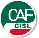 Caf Cisl