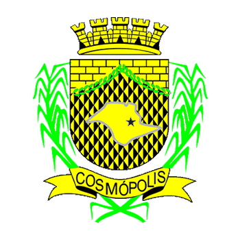 cosmopolis-brasao-cismetro-1