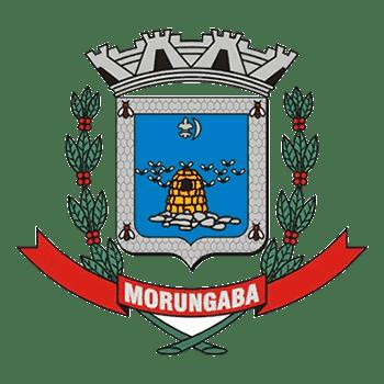 morungaba-brasao-cismetro-1
