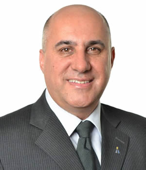 morungaba-prefeito-cismetro-1