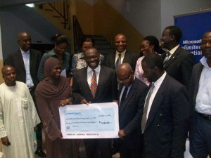ngos-and-ms-reps-display-cheque