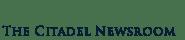 Citadel News Service