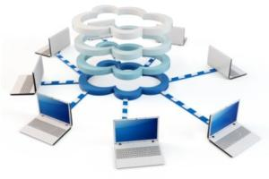 Virtual Desktop Services NYC