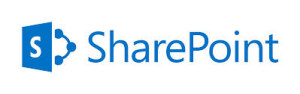 sharepoint, sharepoint 2007, sharepoint 2010, sharepoint 2013, SHAREPOINT 2013 UPGRADE MIGRATON SERVICES , SHAREPOINT 2013 UPGRADE , SharePoint 2013 information architecture IA, sharepoint 365, Office 365 implementation, SHAREPOINT 2013 GOVERNANCE , SHAREPOINT 2010 GOVERNANCE, SHAREPOINT GOVERNANCE, sharepoint 2013 managed services, SHAREPOINT CONSULTING SERVICES