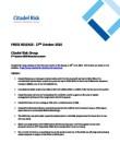 Press Release - 2nd qtr 2020 final