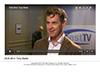 tony_weller_interview