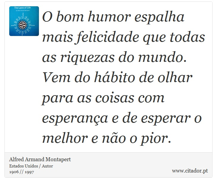 Frases E Bom Humor Home Facebook