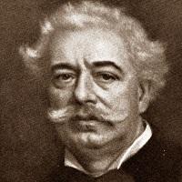 Edmonde De Amicis