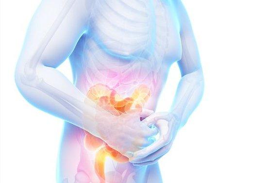 gastroenterologo medico sardegna