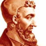 Claudius Galenus