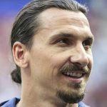 Citaten en uitspraken van Zlatan Ibrahimović (CC BY 4.0 - Tasnim News Agency - wiki)