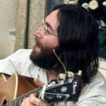 Citaten van John Lennon (CC BY 2.5 - Roy Kerwood - wiki)