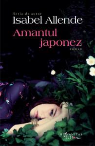 amantul-japonez