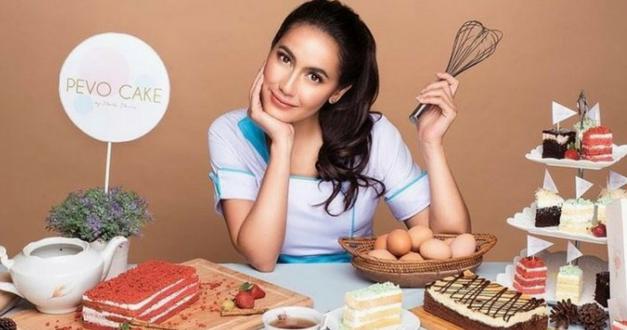 Industri Kuliner yang Bakal Kinclong di 2019