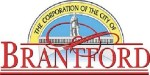 The Corporation of the City of Brantford