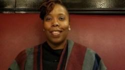 Alumni Success – Evelyn Nedderman