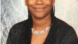 Dr. Kerry-Ann Hazell – Alumni Spotlight