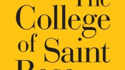 College of Saint Rose – 2019 Honors Convocation and Commencement