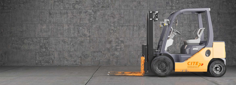 Forklift Certification Spokane Tutore