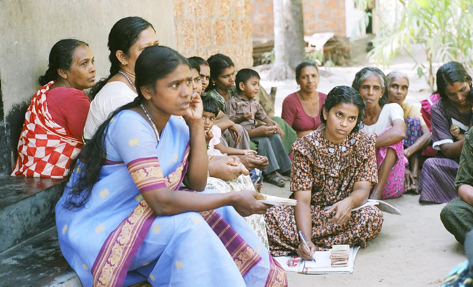 5 Initiatives Pour La Parite Hommes Femmes Dans Le Monde
