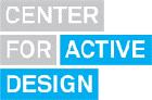 Center For Active Design