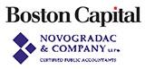 boston-capital.jpg