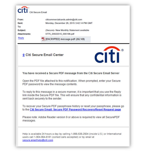Citi Commercial Cards Password Reset | Gemescool org
