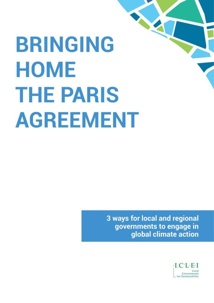 bringing_home_the_paris_agreement-1
