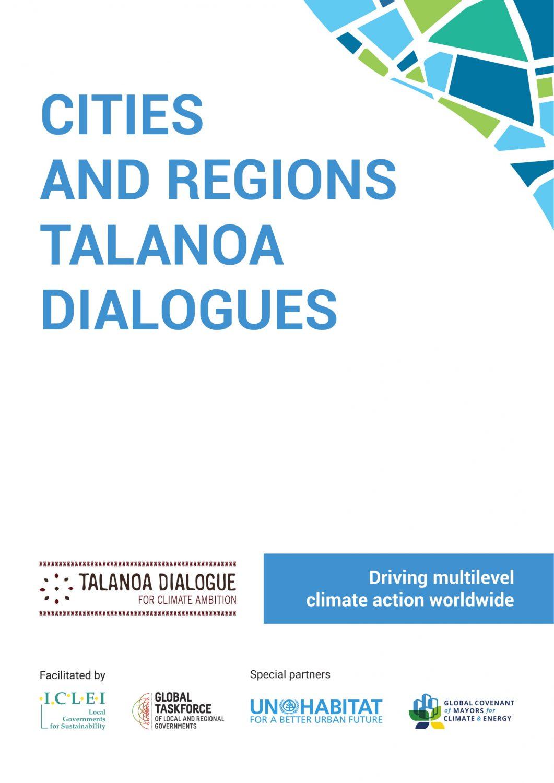 tanaloa_brochure-1