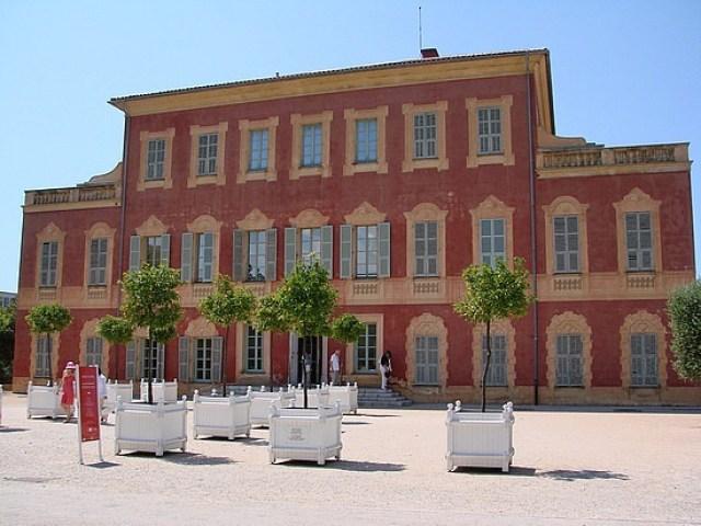 Музеят на Матис