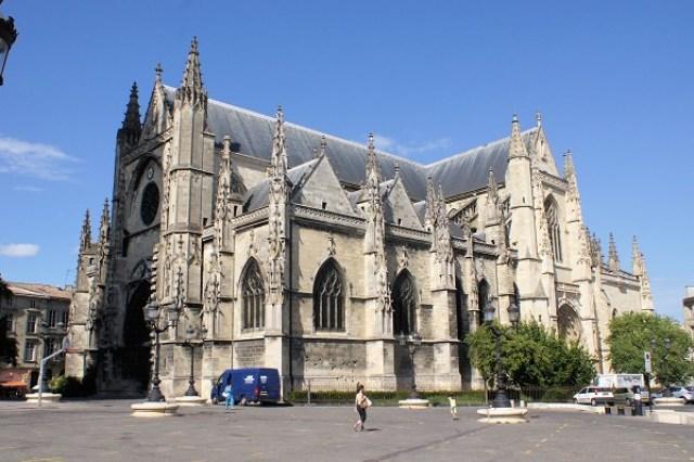 Базиликата Свети Михаил