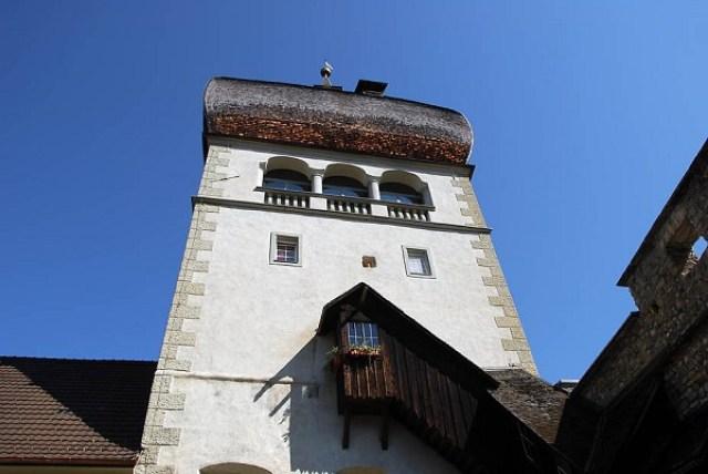 Кулата Мартин