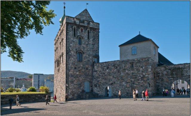 Кулата Розенкранц