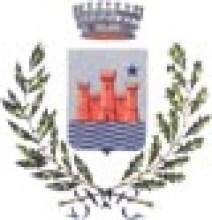 Канеро Ривиера