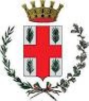 Канобио