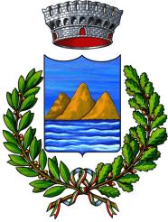 Монтеросо