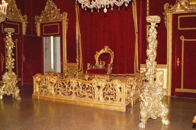 Палацо Реале