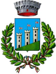 Портовенере