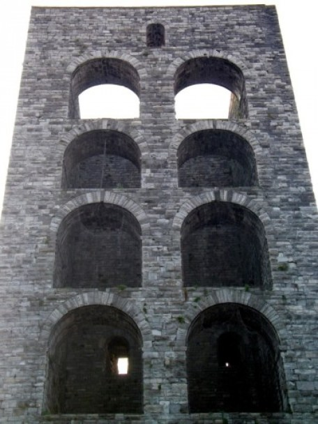 Порта Торе