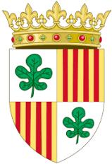 Фигерес