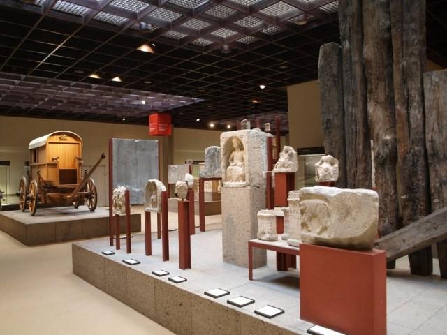 Римско-германски музей