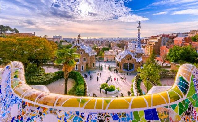 Съвети за пътуване до Барселона