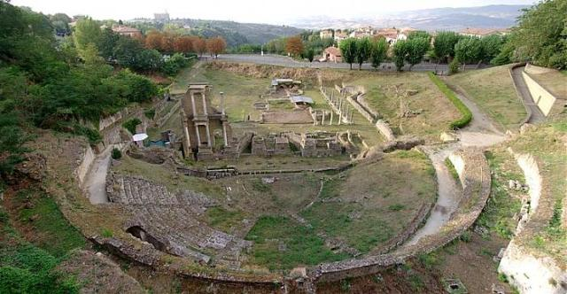Археологическият парк
