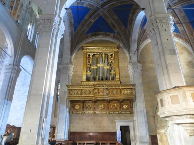 Катедралата на Лука