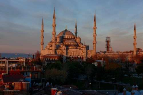 20150403_istanbul_282_HDR