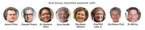 bonus_sessions