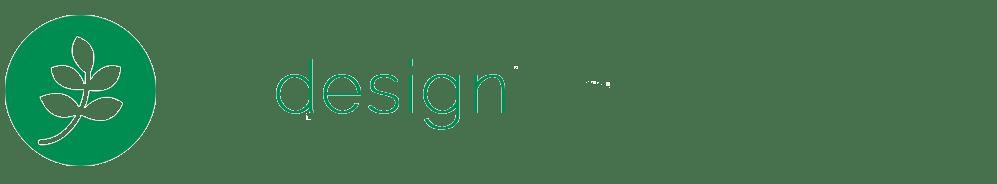 designhg_web992